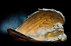 By mhauri angel